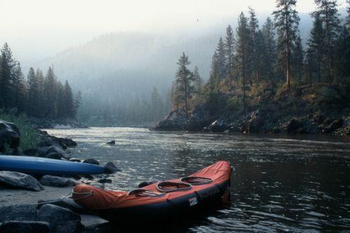 salmonriver2003-04