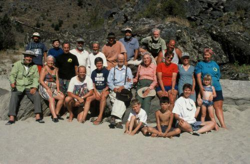 salmonriver2003-06