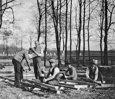 Vereinsgeschichte_Bootshaus_01