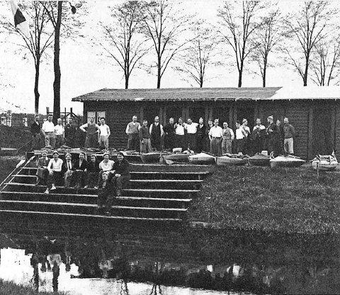 Vereinsgeschichte_Bootshaus_03