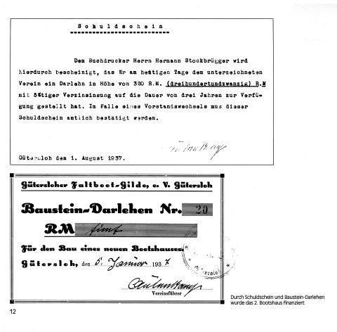 Vereinsgeschichte_Bootshaus_04