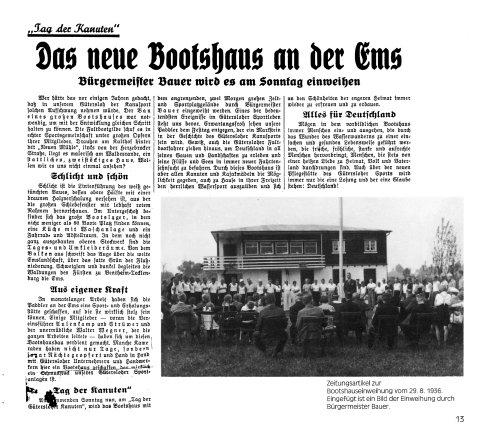 Vereinsgeschichte_Bootshaus_05