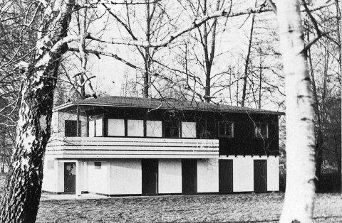 Vereinsgeschichte_Bootshaus_07