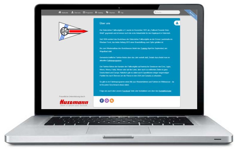 neue-homepage-2013